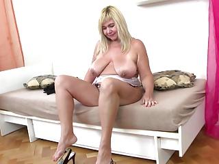 Julia channel ebony porn