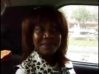 Free Ebony and Black Granny tubes