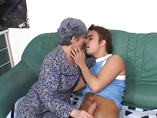 kostenlos geile pornos oma ponos