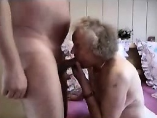 Free HD Granny Tube Fetish