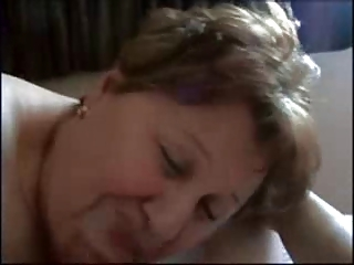 Oral porn granny sex