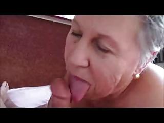 Free HD Granny Tube French
