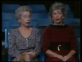 Free HD Granny Tube Vintage