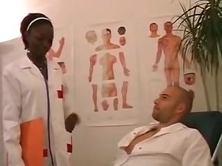 HD African Grannys tube for black Grannys sex lovers
