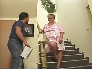 Free HD Granny Tube Punishment