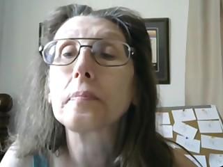 Free HD Granny Tube Housewife