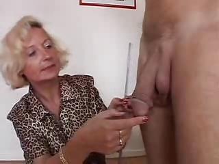 Hd Granny Porn Tubes