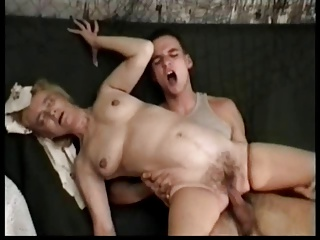 oma hd sex tube