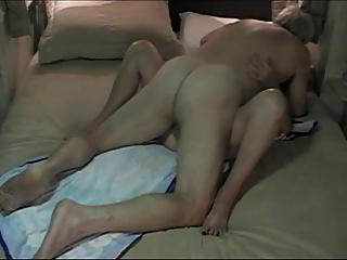Free HD Wife Tube