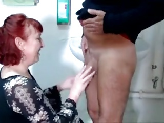 Free HD Wife Tube