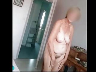 Meet And Fuck Naturist Sex